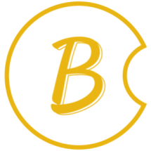 Bigfrieds Bayilik