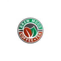 Brew Mood Coffee & Tea Bayilik