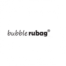 Bubble Rubag Bayilik