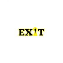 Bursa Exit Kaçış Bayilik