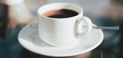 Cafe Bayiliklerinde Alt Sektörler Karlılık Sunuyor