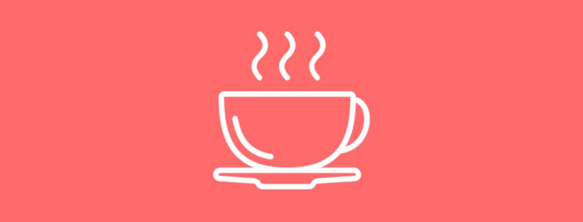 Cafe Franchise Fırsatları Sizi Bekliyor!