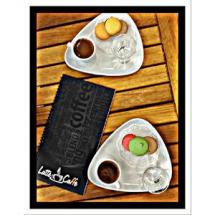 Caffe Latte Bayilik