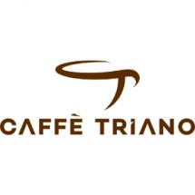 Caffe Triano Bayilik