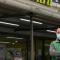 Carrefoursa, Bu Yıl 100 Bayiye Ulaşmayı Hedefliyor