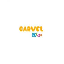 Carvel Kids Çocuk Giyim Bayilik