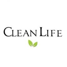 CLEAN LIFE Bayilik