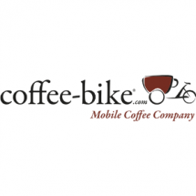 Coffee-Bike	Bayilik