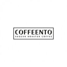 Coffeento Aegean Roaster Coffee Bayilik