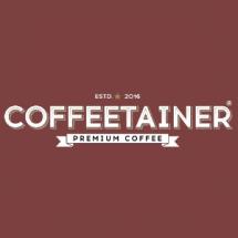 Coffeetainer Bayilik