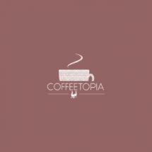 Coffeetopia Bayilik