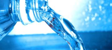Damacana Su Sektöründe Bayilik Veren Firmalar