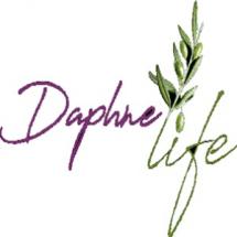 Daphnelife Zeytincilik  Bayilik