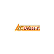DARTY SHOES-YUNPA ALWAFAA Bayilik