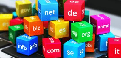 Domain Alanında Bayilik; İnternet Dünyasının Yeni Bayilik Fırsatı