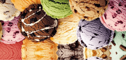Dondurma Bayilikleri Almadan Önce Sorulması Gerekenler
