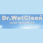 Dr.Wet Clean Bayilik