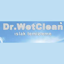 Dr.Wet Clean Bayilik