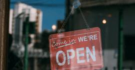 Dükkan Nasıl Açılır? Dükkan Açmak İçin Fikirler