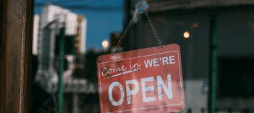 Dükkan Açmak İçin Gereken Yasal Süreç Ve Gerekli Evraklar