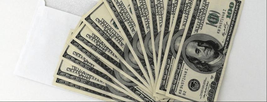 Düşük Yatırım Gerektiren Az Sermayeli İşler