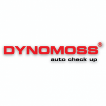 DYNOMOSS Bayilik