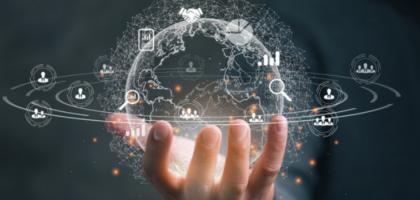 E-ticaret Sitesi Sahibi Olmanın Faydaları