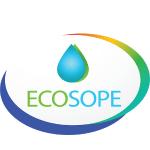 Ecosope Bayilik