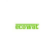 Ecowat Bayilik