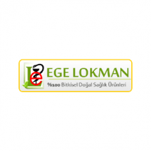 Ege Lokman Bayilik