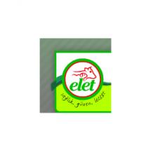 El Et Et ürünleri Bayilik