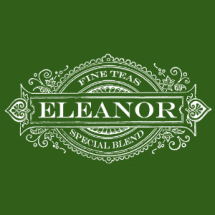 ELEANOR TEA COFFEE Bayilik