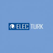 ELECTURK Bayilik