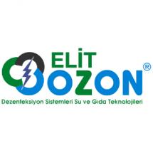 Elit Ozon Bayilik