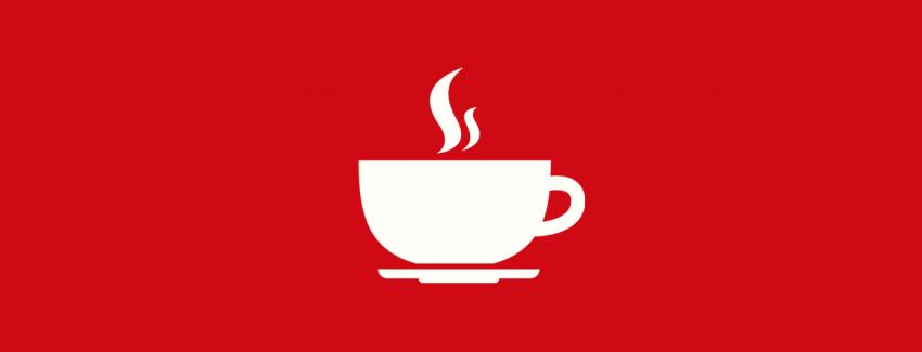 En Gözde Cafe Bayilikleri