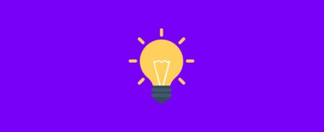 En Karlı Girişimcilik Fikirleri