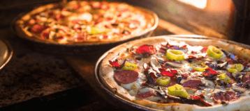Yatırımcılar Arasında En Popüler Pizza Bayilikleri