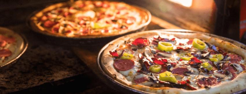 Pizza Bayiliği Almak İsteyenler Arasında En Popüler Pizza Bayilikleri