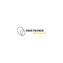 Face To Face Bayilik