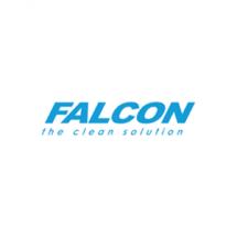 FALCON Endüstriyel Temizlik Ürünleri Bayilik