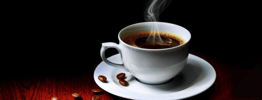 Farklı Konseptlerde Bayilik Veren Cafeler