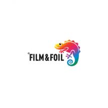 Film&Foil Bayilik
