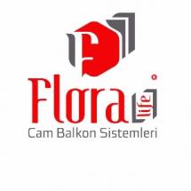 Flora Cam Balkon Bayilik