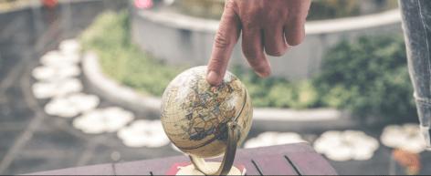 Franchise Dünyasında En Başarılı Girişimcilerin 3 Özelliği