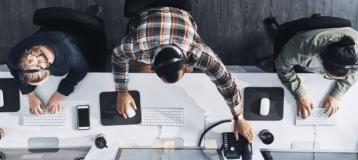Bayilik İçin En İyi Crm Yazılımı Nasıl Bulunur?