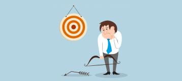 Franchise Sisteminde Başarısızlık İle Başa Çıkma