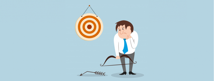 Franchise Sisteminde Başarısızlık ile Başa Çıkma