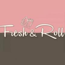 Fresh-Roll Tava Dondurma Bayiliği