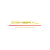General Otel Bayilik