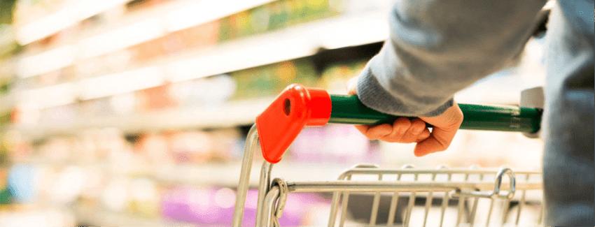 Gıda Sektöründe Bayilik Veren 10 Firma ve Yatırım Bedelleri